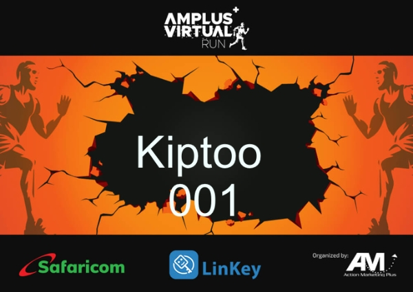 Kiptoo... 001